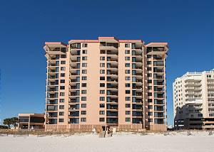 Broadmoor 805 vacation rental