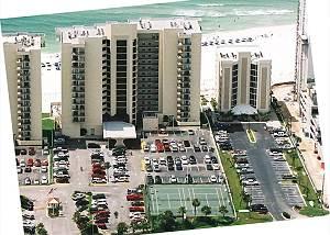 Phoenix 1154 Penthouse vacation rental