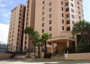 Broadmoor 1202 vacation rental