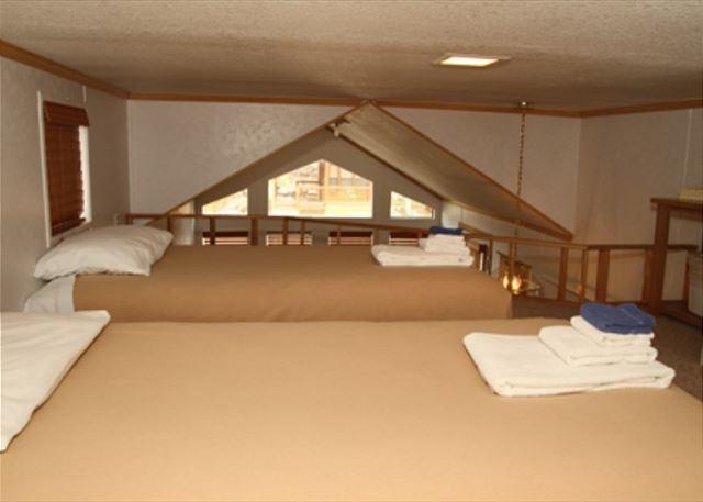 Cabins31-38Loft