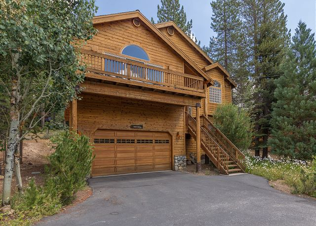 Heinsen's Dream Home - Ski Lease Available!