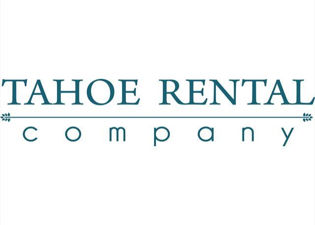 Large Family Tahoma Long Term | Tahoe Rental Company