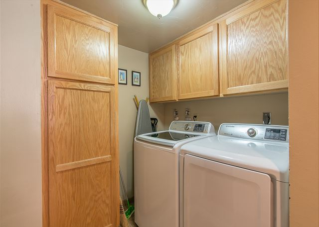 Lake Forest Condo In Tahoe City Tahoe Rental Company