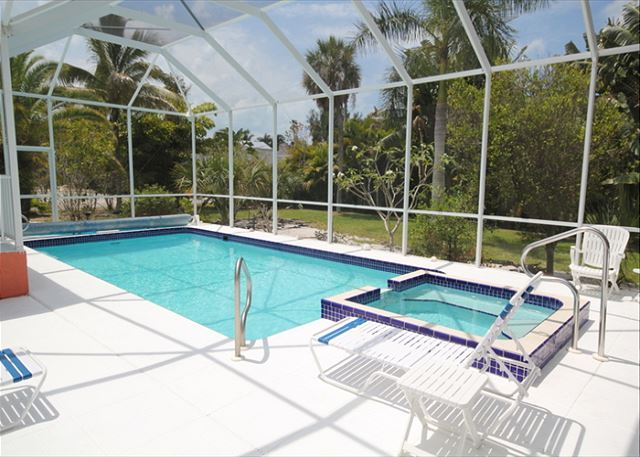 Tripower Vacation Rentals Your Fort Myers Beach Travel Connection