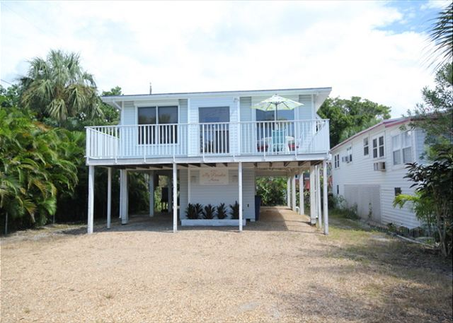 Tripower Vacation Rentals Your Fort Myers Beach Travel