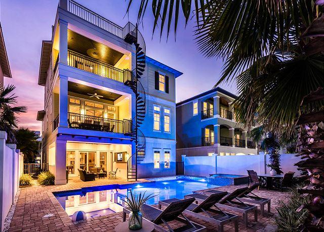 94 Miami Street in Miramar Beach
