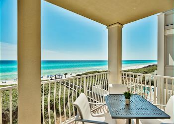 Seacrest Beach Villas At Sunset C202 Kyma Vacation Al