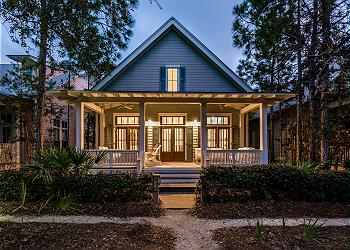 Terrific Watercolor Blue Haven Cottage 88 Spartina Circle A Santa Download Free Architecture Designs Scobabritishbridgeorg