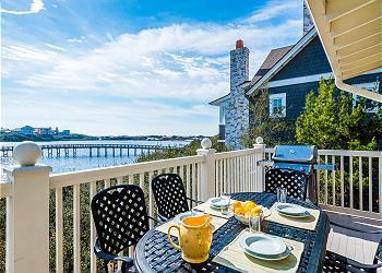 watersound vacation rentals watersound beachfront rentals condos