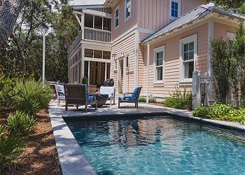 Pleasant Cottage District Vacation Rentals In Watercolor 360 Blue Best Image Libraries Weasiibadanjobscom