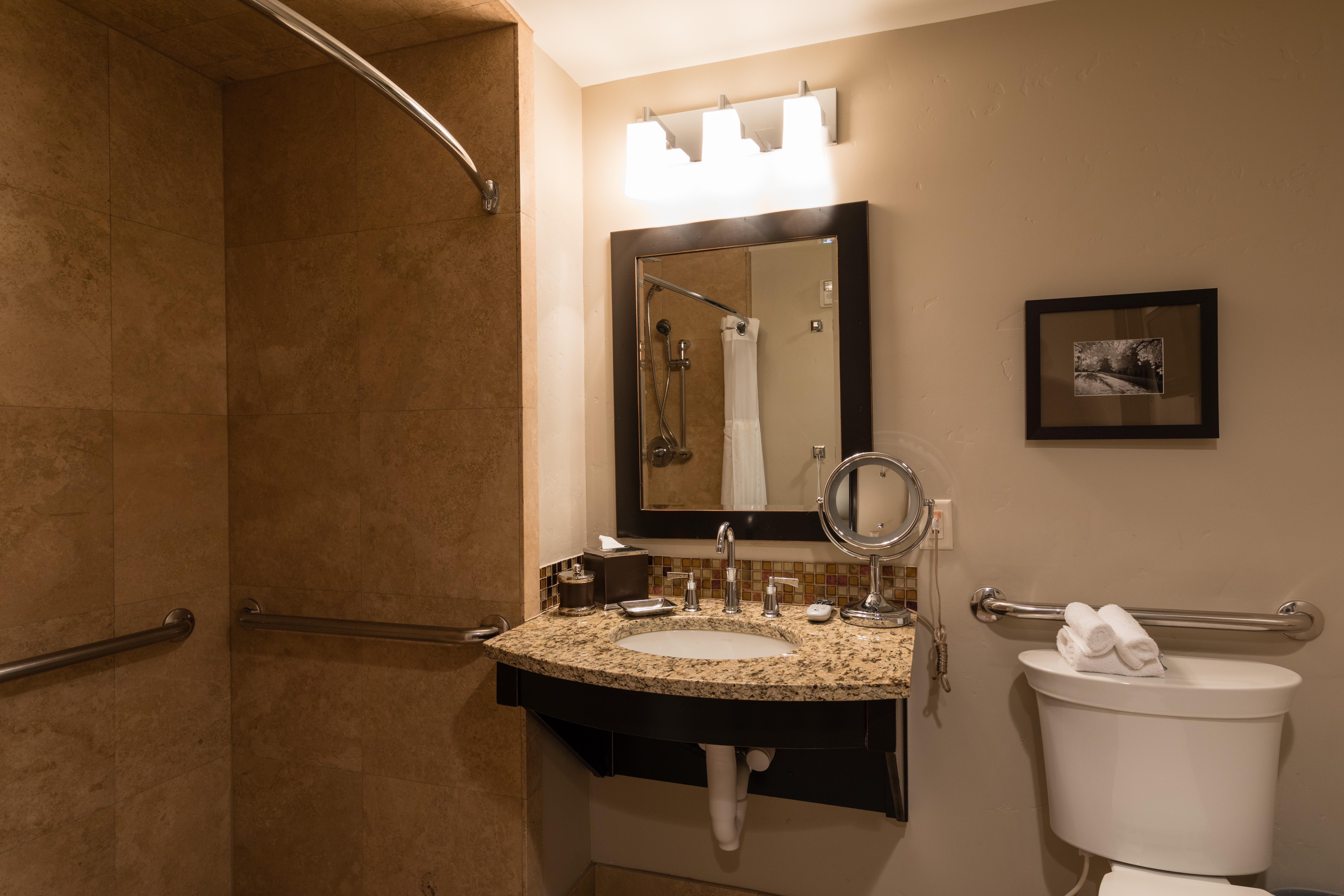 Luxury 5 Star Hotel Room Ski InOut Two Queen Room 60 Off Padzu