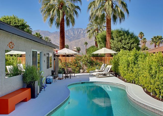 Hammock dunes condo rentals uttermost wall mirrors and for Palm springs condos for sale zillow