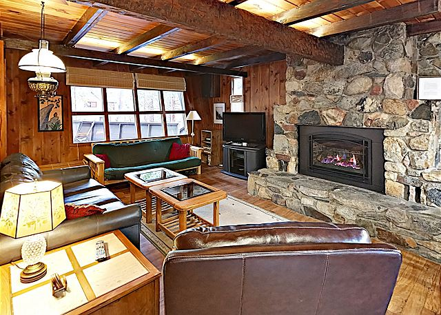 South Lake Tahoe CA Vacation Rental Catch a movie