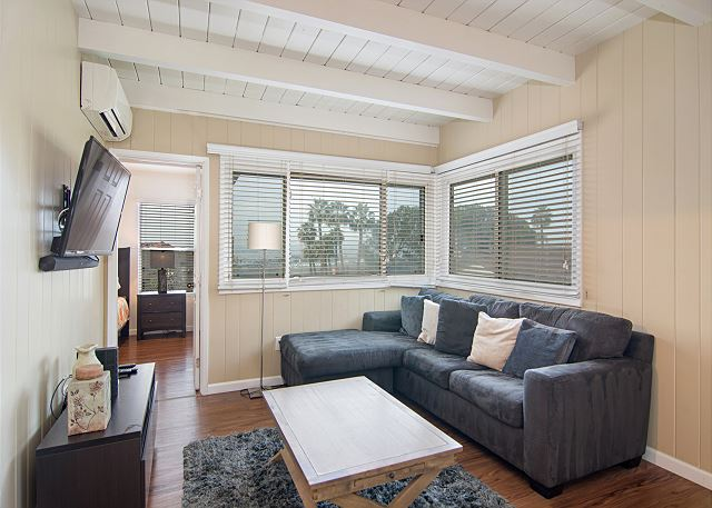 San Diego CA Vacation Rental Welcome to your