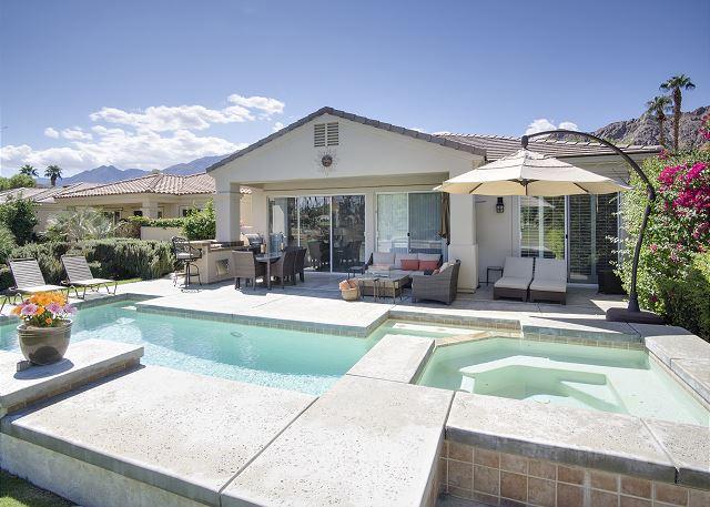 Exceptional La Quinta Ca Vacation Rentals Turnkey