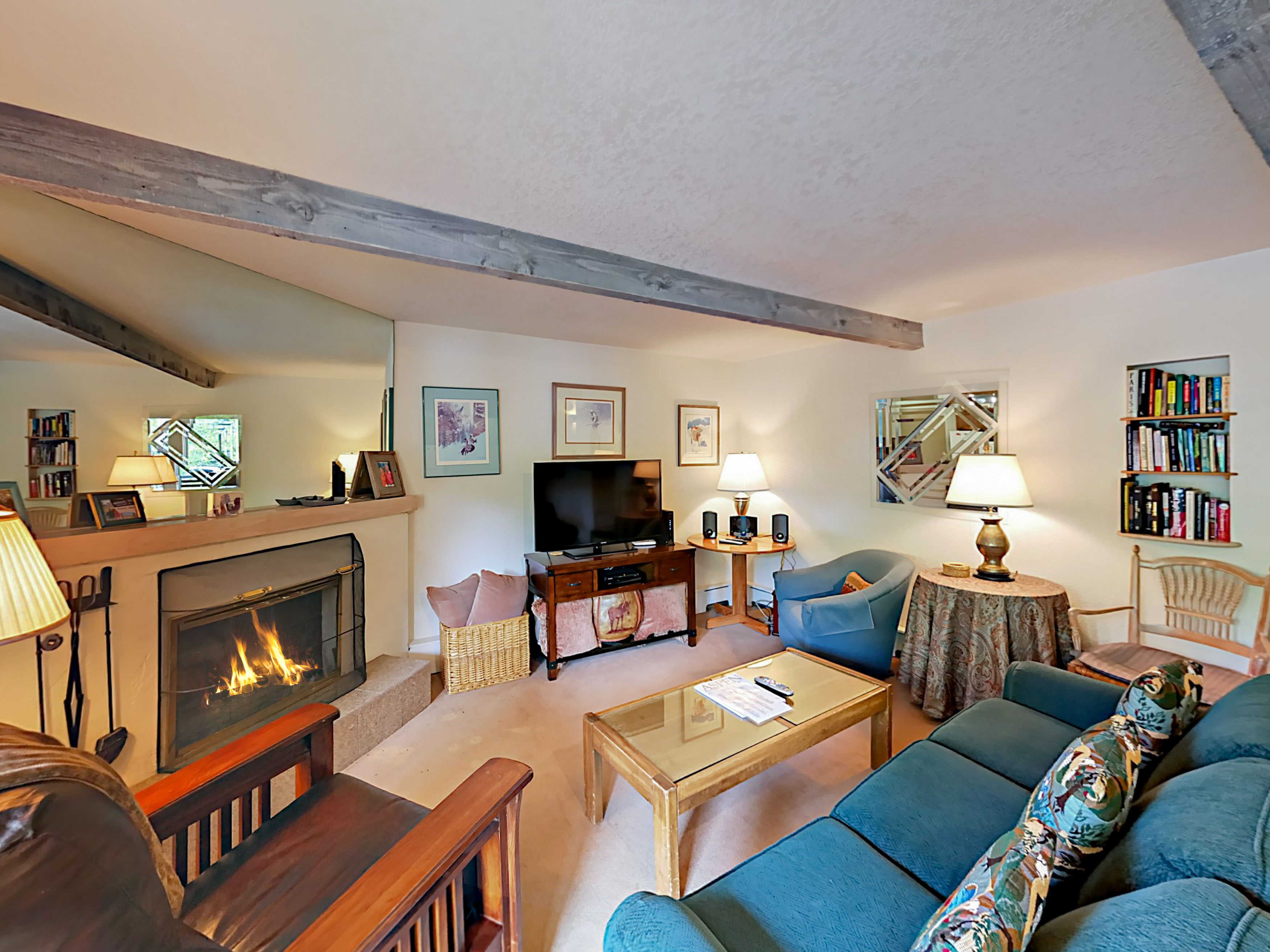 Snowmass Village CO Vacation Rental Welcome to Aspen!