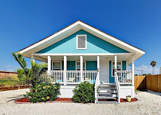 Miraculous Sugar Shack Cottage In Port A Home Interior And Landscaping Mentranervesignezvosmurscom