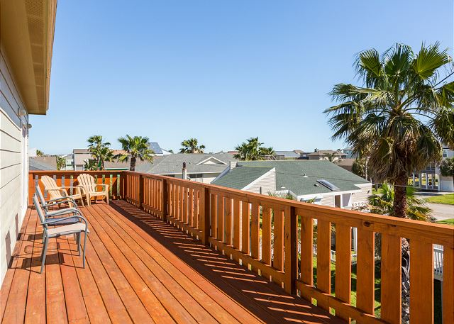 Galveston TX Vacation Rental There are great