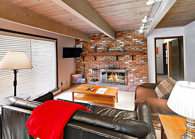 Aspen CO Vacation Rental Welcome to your