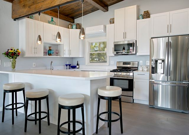 Carlsbad CA Vacation Rental Welcome to San