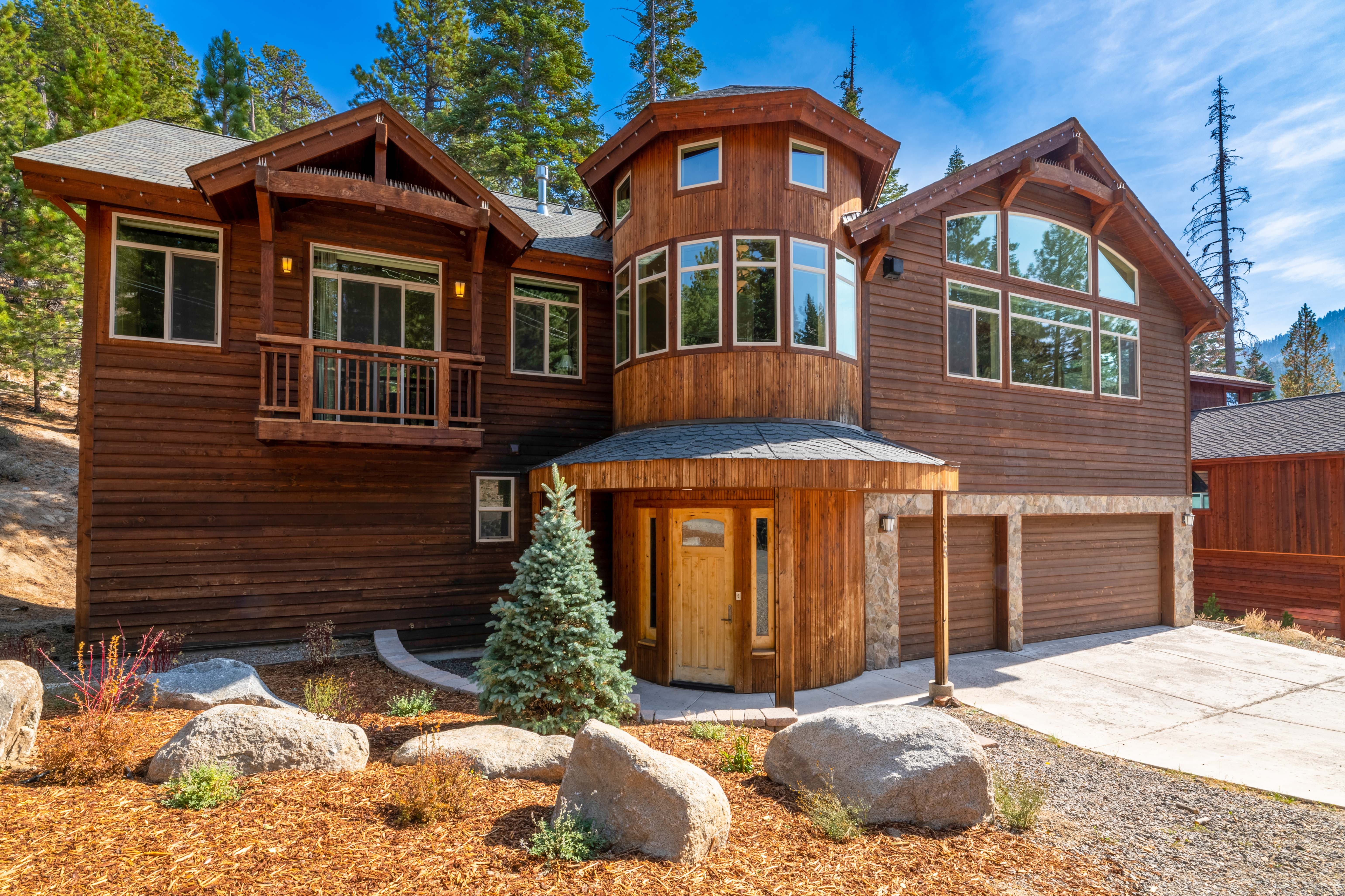 Stateline NV Vacation Rental Welcome to Zephyr