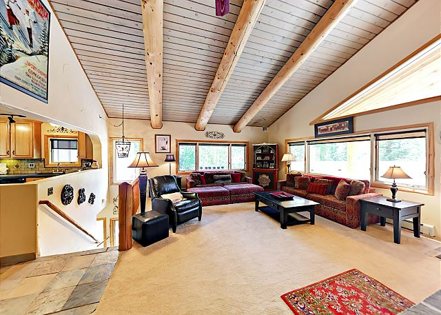 Vail CO Vacation Rental Your rental is