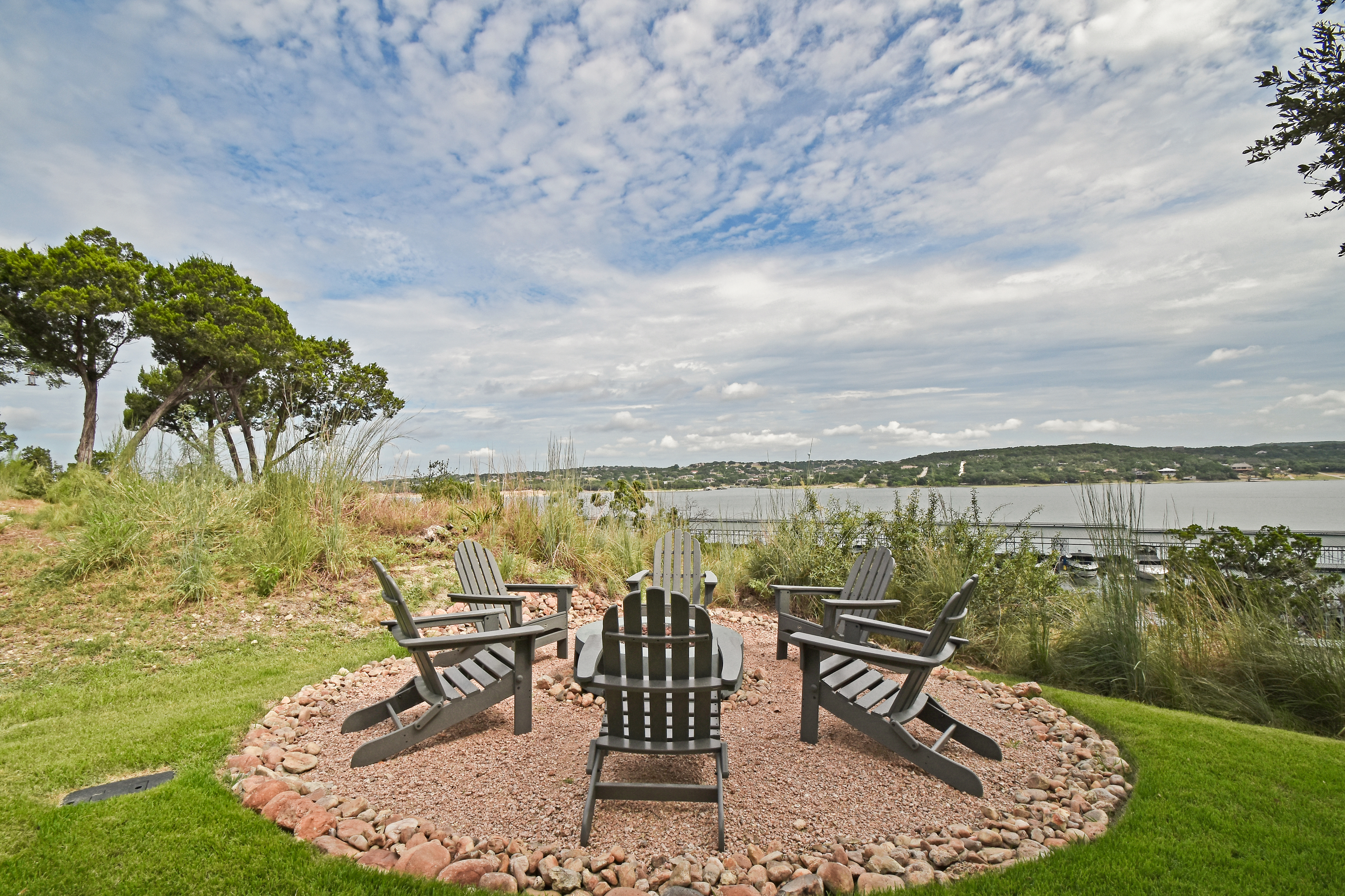 Spicewood TX Vacation Rental Welcome to Lake