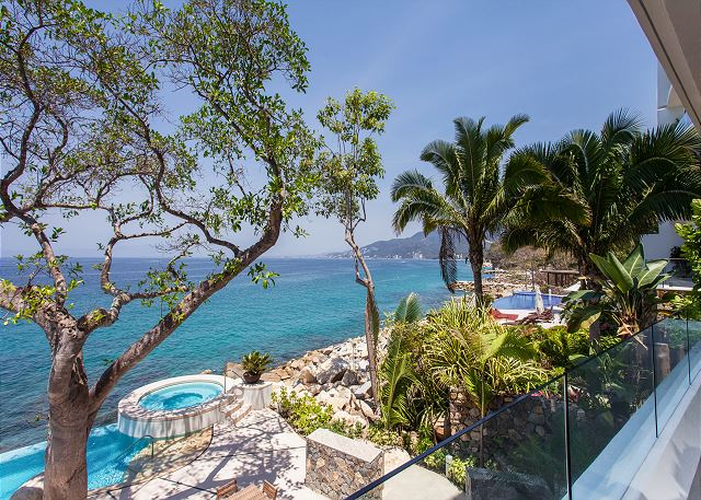 Puerto Vallarta MX Vacation Rental Welcome to your