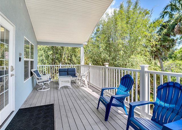 Tarpon Springs FL Vacation Rental Welcome to Tarpon