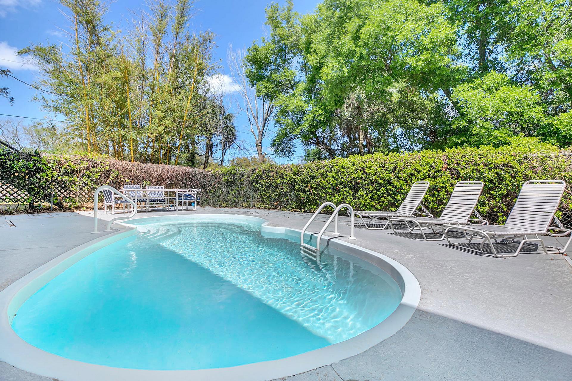 Tarpon Springs FL Vacation Rental Welcome to Tarpon