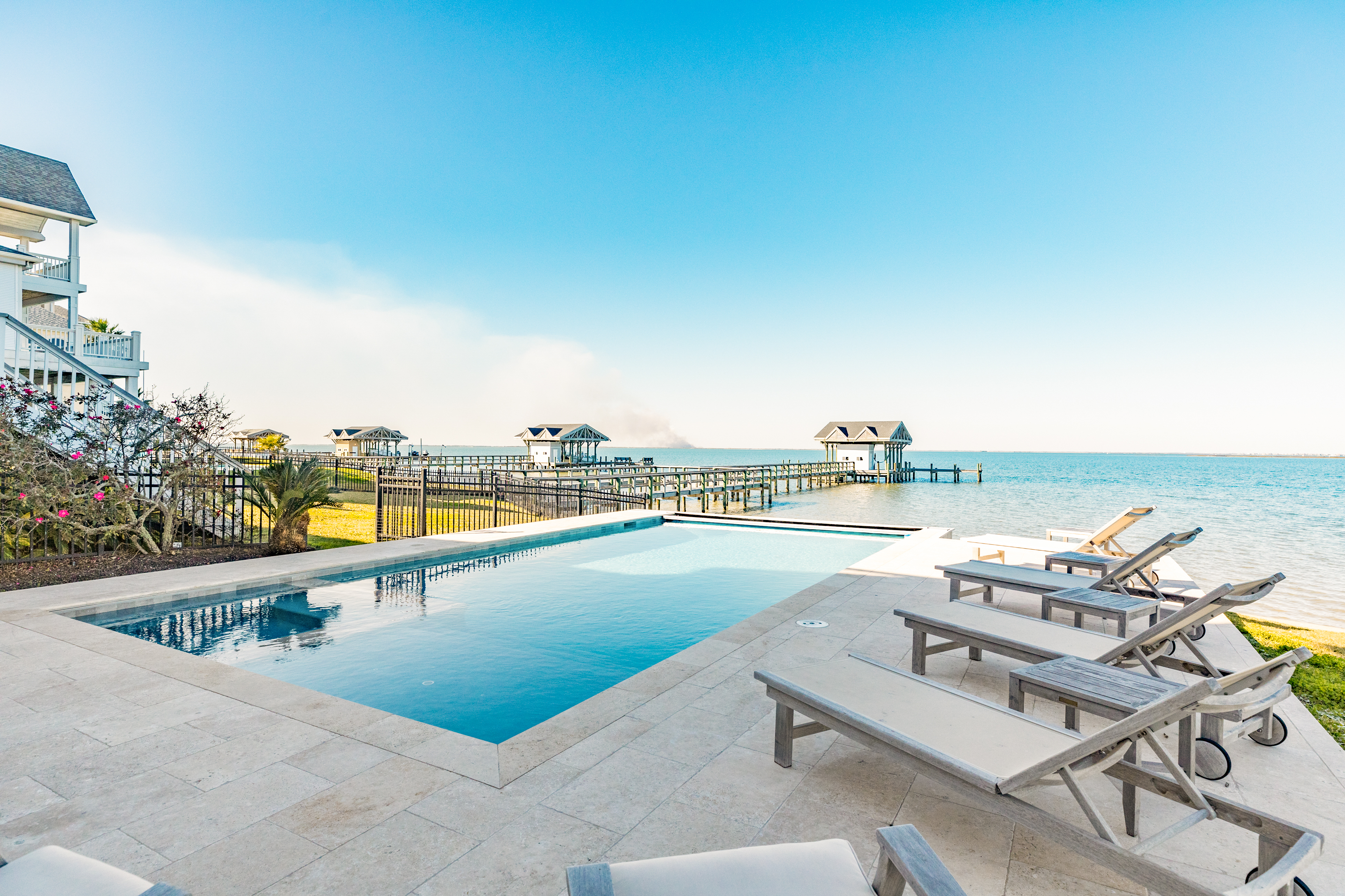 Galveston TX Vacation Rental Welcome to your