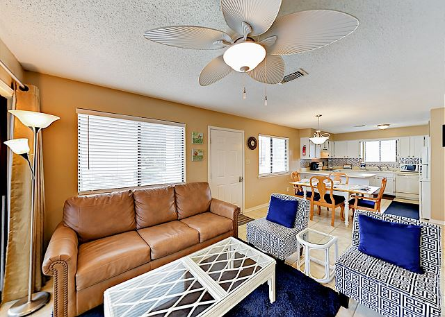 Orange Beach AL Vacation Rental Welcome to Wolf