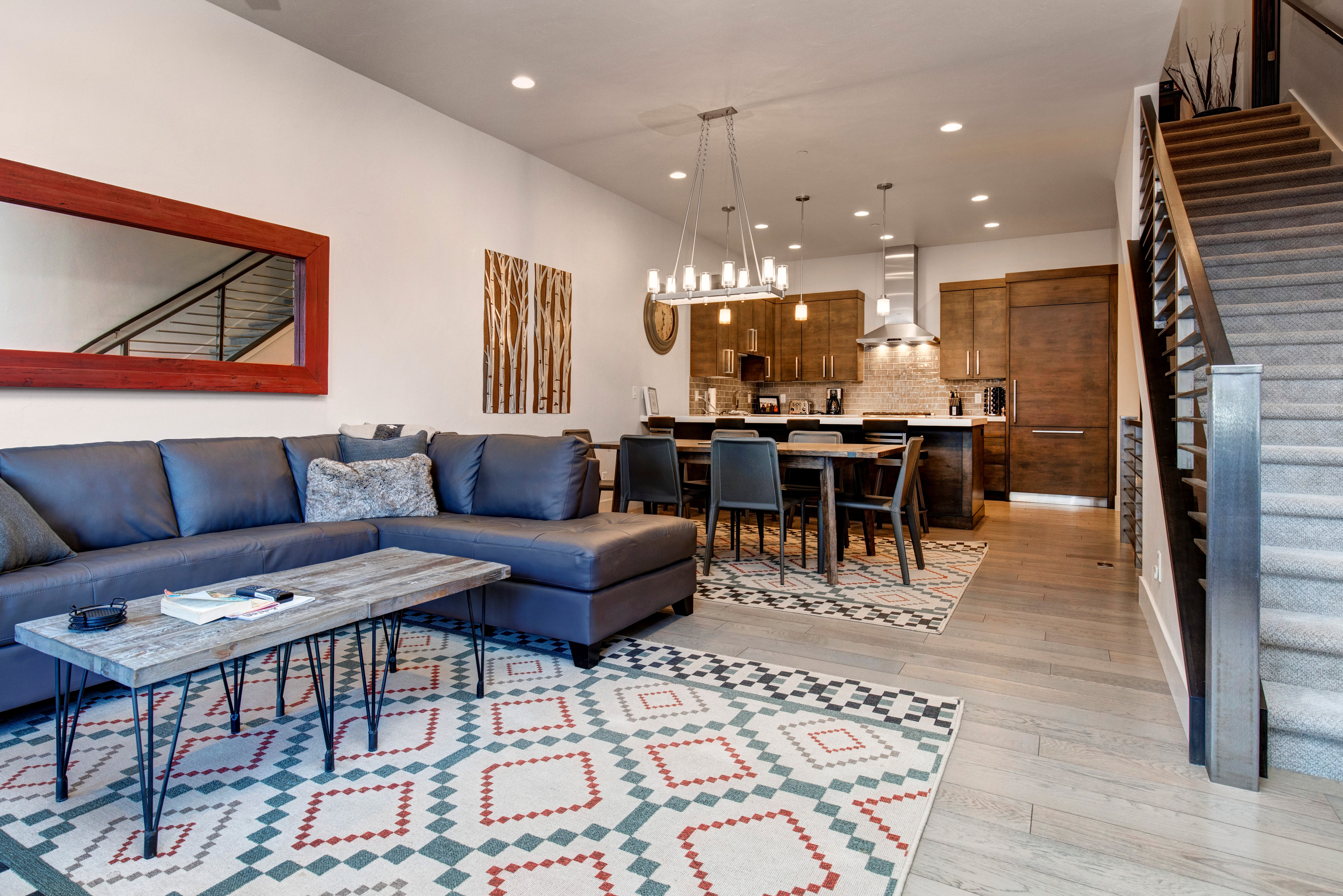 Park City UT Vacation Rental Welcome to the