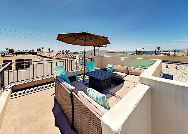 San Diego CA Vacation Rental Welcome to San