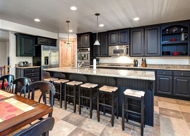 Park City UT Vacation Rental Welcome to beautiful
