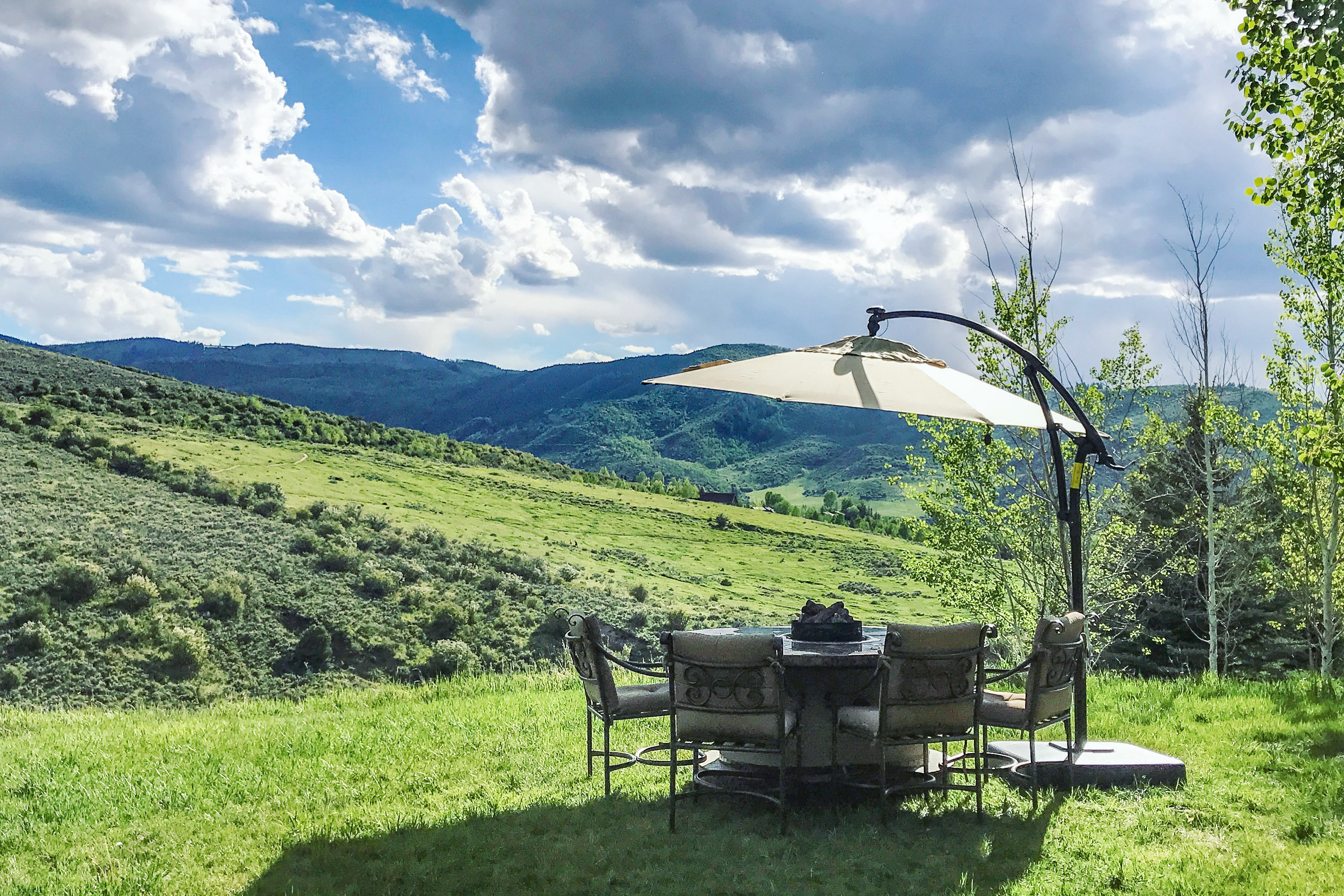 Edwards CO Vacation Rental Welcome to Vail