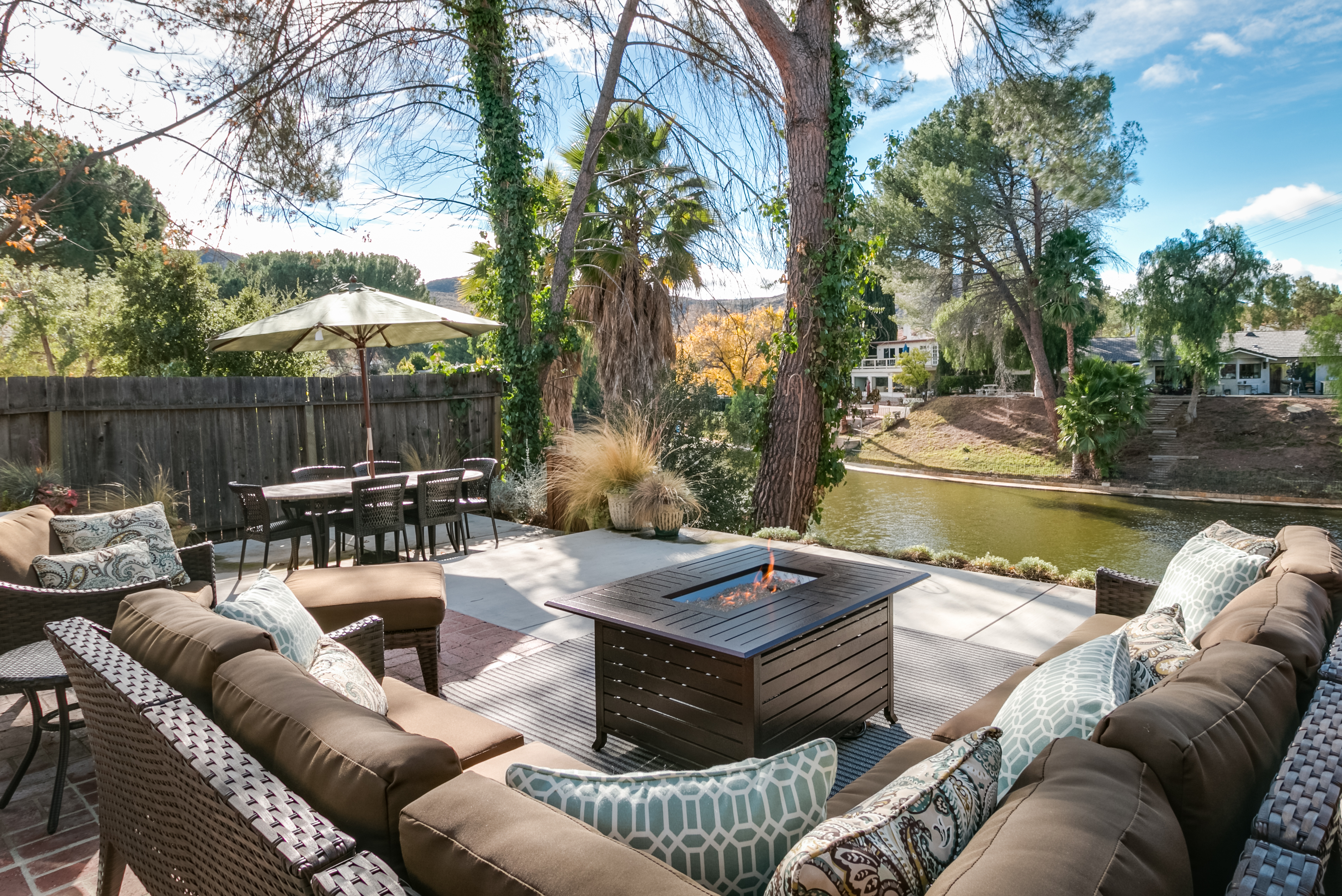 Agoura Hills CA Vacation Rental Welcome to Agoura