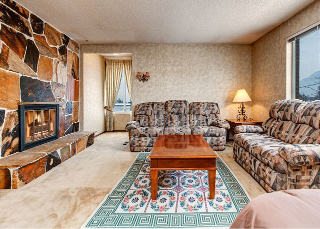 Sandy UT Vacation Rental Welcome to Sandy!