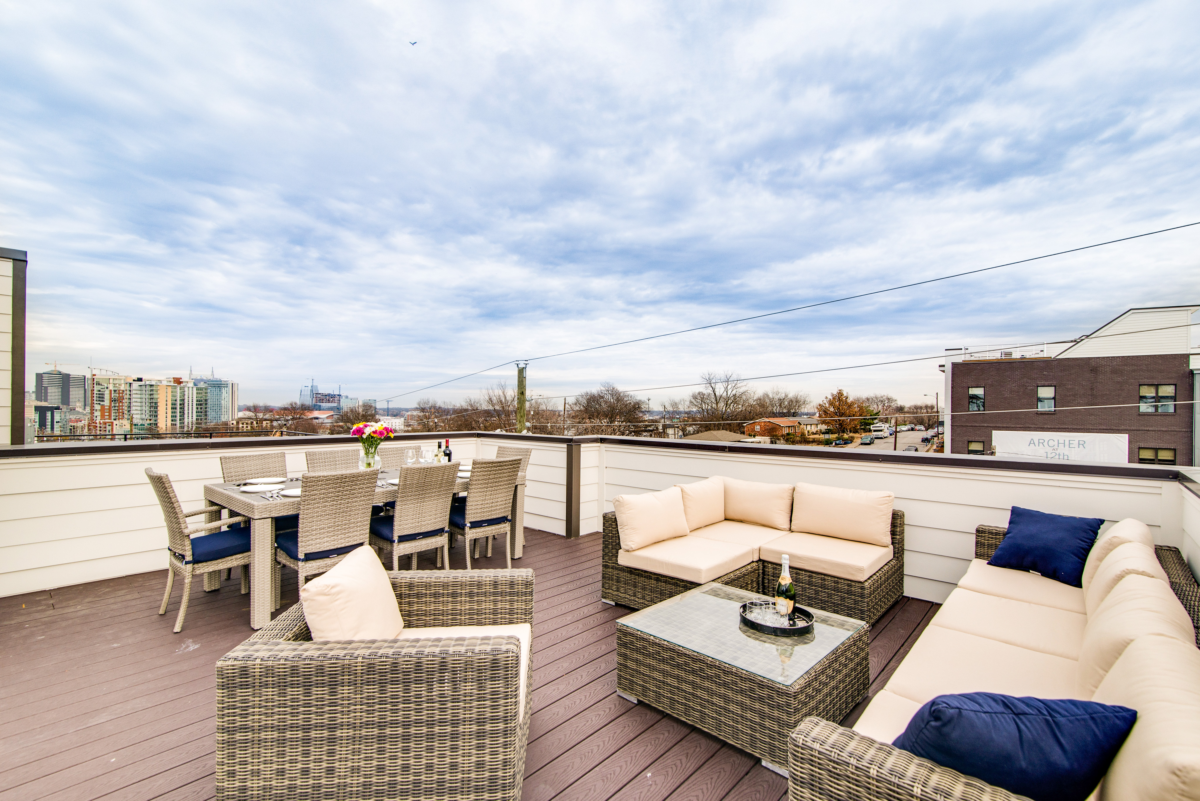 Nashville TN Vacation Rental It offers over