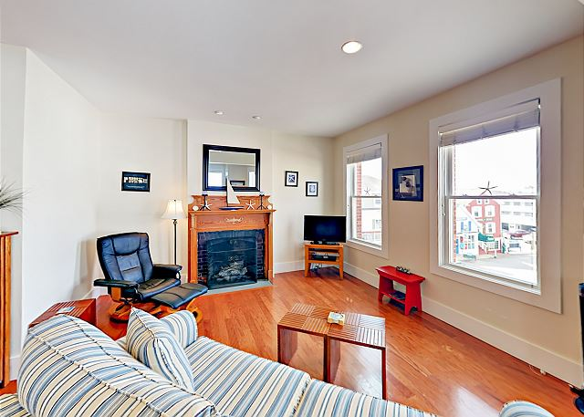 Boothbay Harbor ME Vacation Rental Welcome to Boothbay