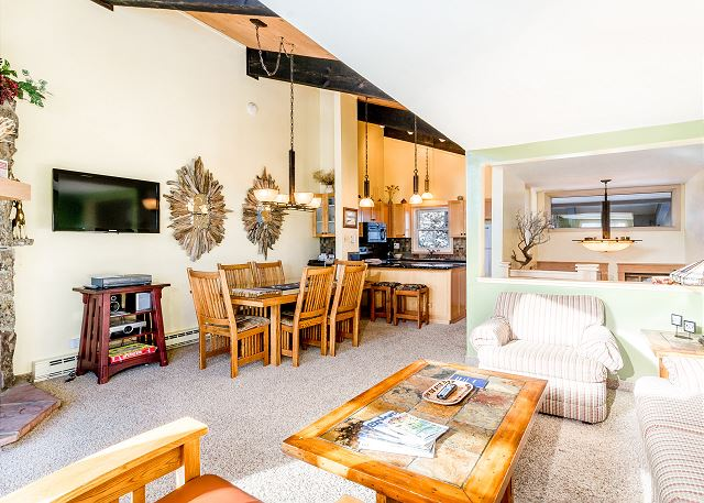 Steamboat Springs CO Vacation Rental Welcome to Steamboat