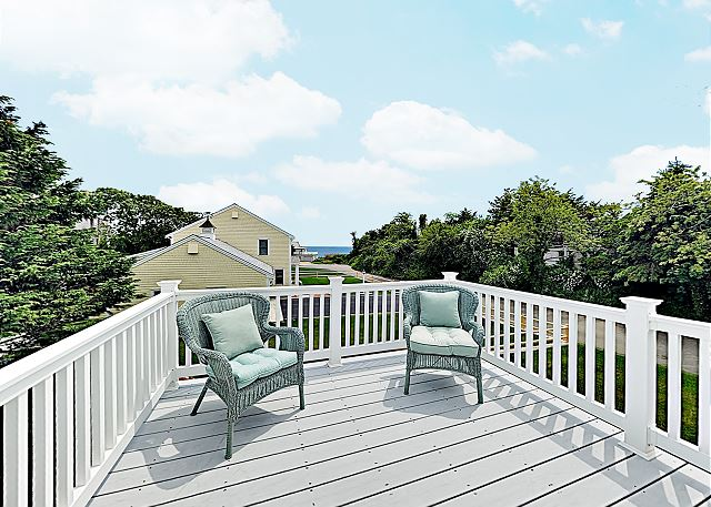 Hyannis MA Vacation Rental Welcome to Hyannis!