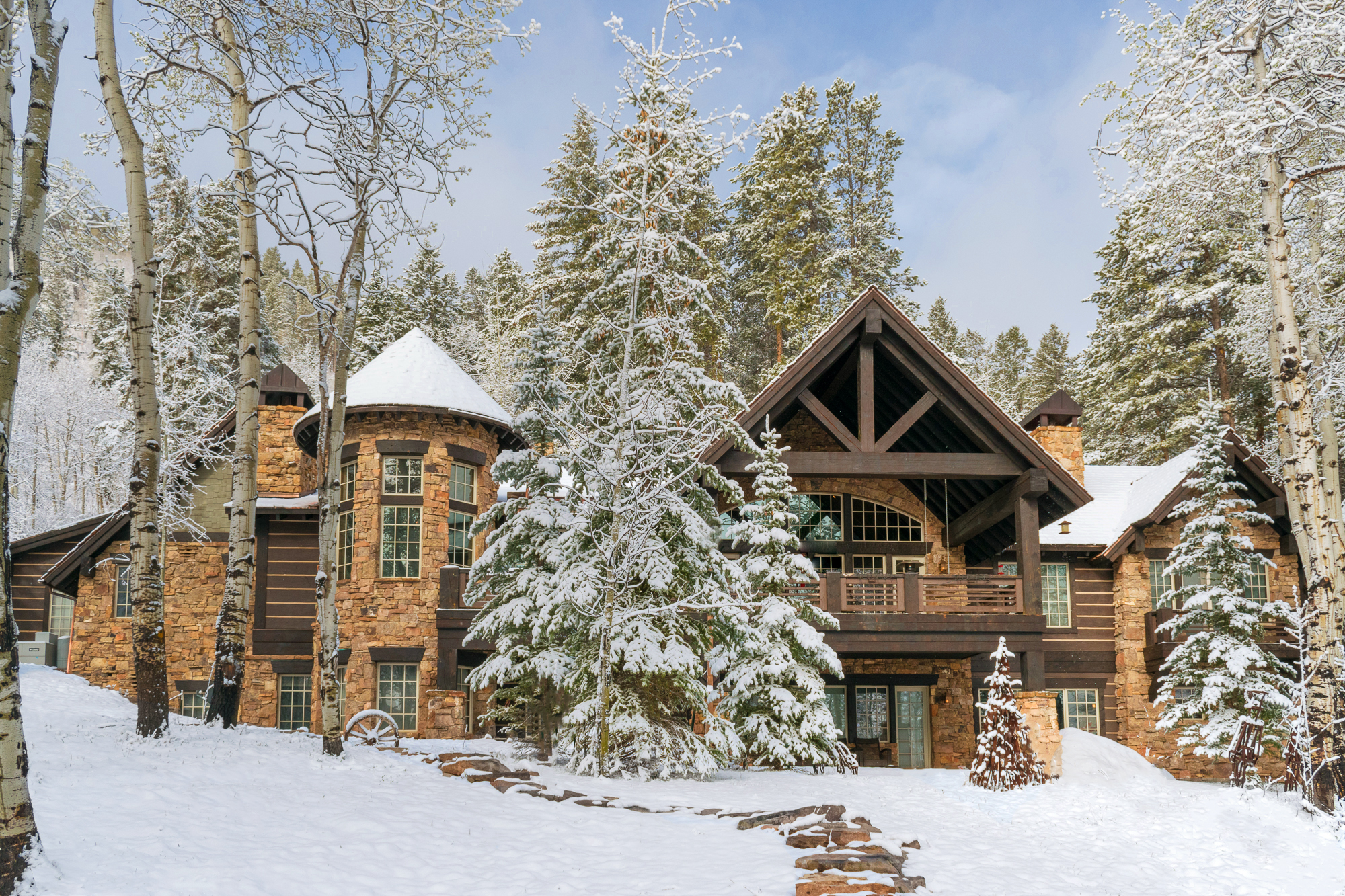 Edwards CO Vacation Rental Welcome to your