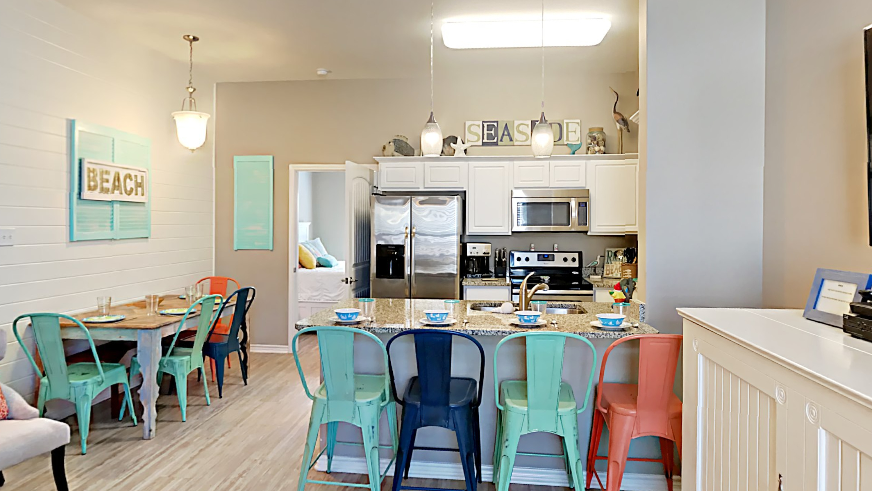 Corpus Christi TX Vacation Rental Welcome to your