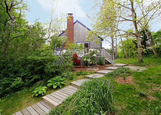 Wellfleet MA Vacation Rental You will enjoy