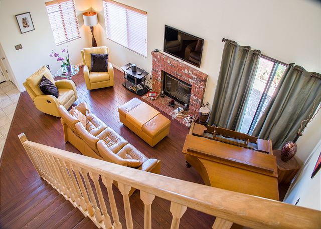 Paso Robles CA Vacation Rental Welcome to Paso