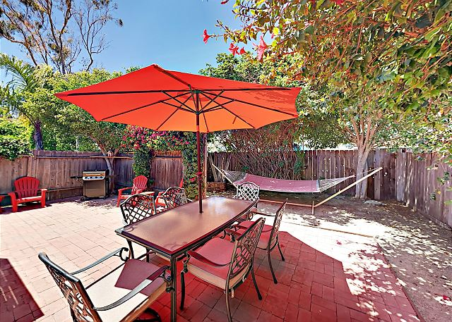 Ventura CA Vacation Rental Welcome to Ventura!
