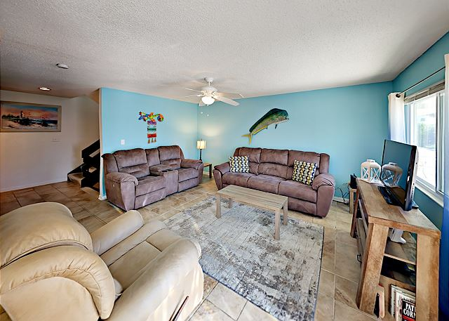 Indian Rocks Beach FL Vacation Rental Welcome to Indian