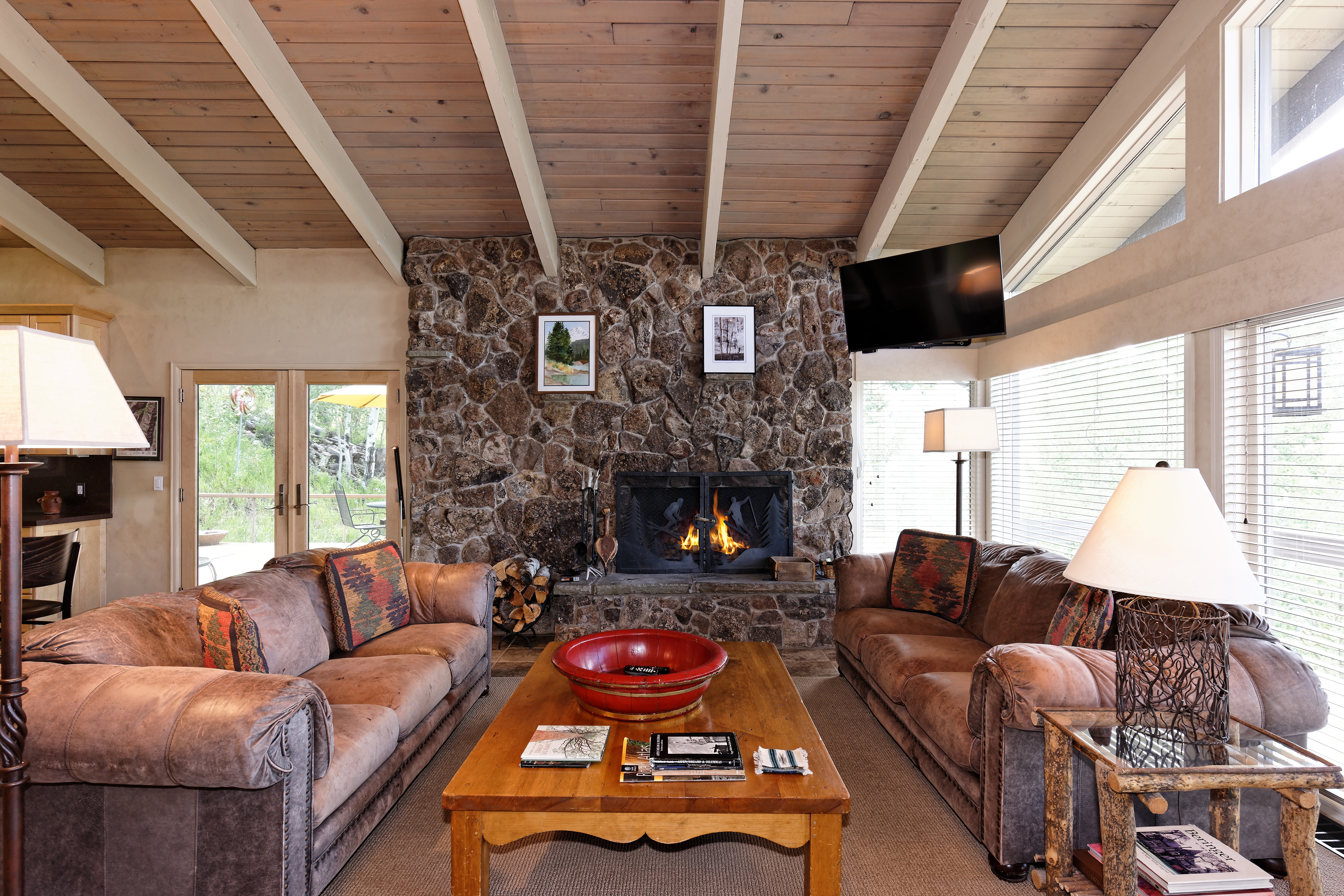 Snowmass Village CO Vacation Rental Welcome to Snowmass