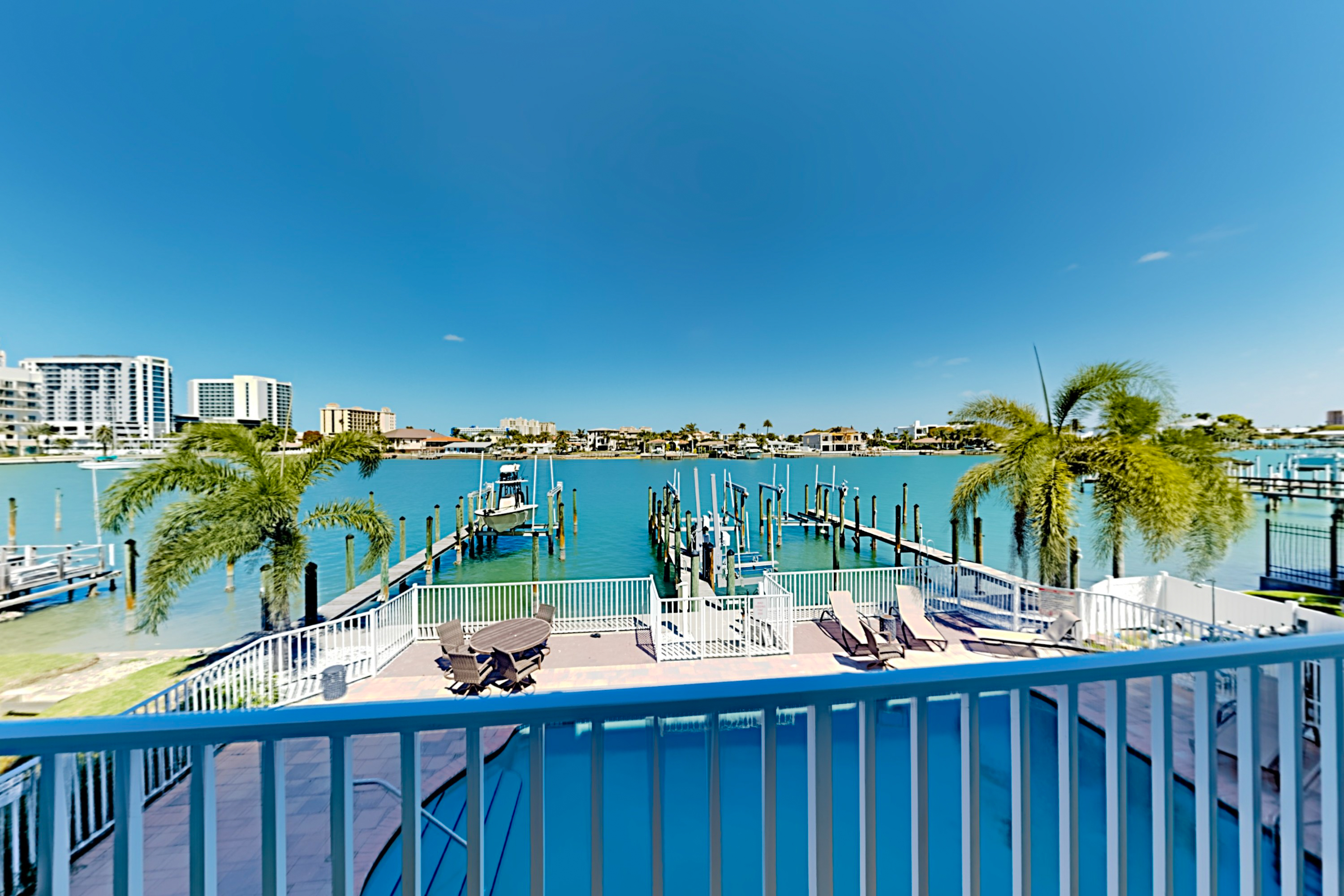 Clearwater Beach FL Vacation Rental Welcome to Clearwater